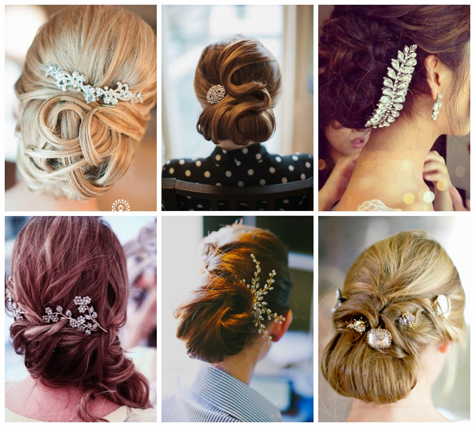 piękne-fryzury