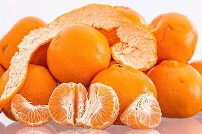 Orange - orange fruit in hindi