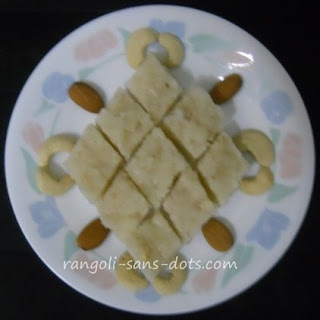 Punar-Puja-recipe.jpg