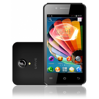 Picture of G'five A770  android 4.2.1 Firmware | Download free Flash file