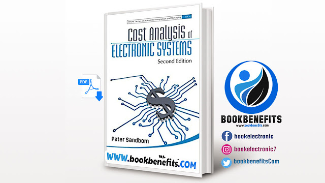 Cost Analysis Of Electronics Systems pdf
