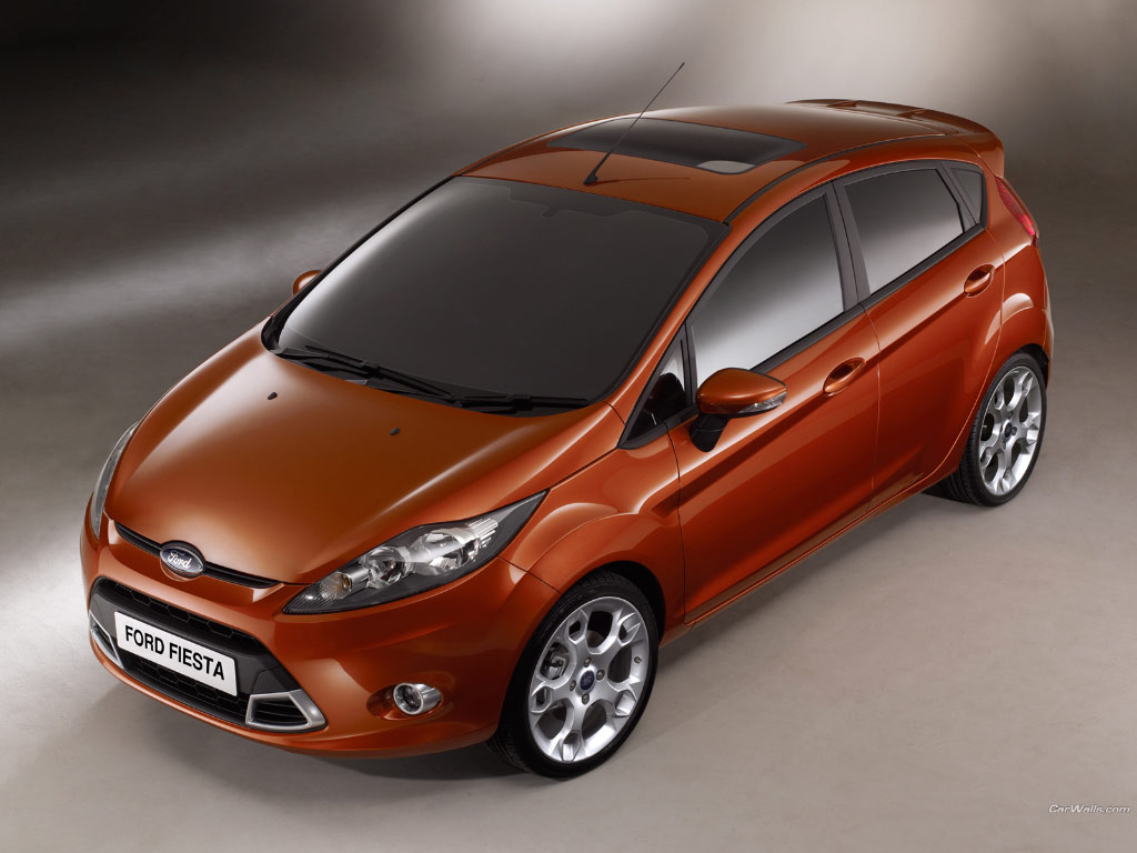 New Indian Cars Cars Wallpapers And Pictures Car Images Car Pics