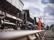 شركة صيانة شبكة السكك الحديدية تابعة للمكتب الوطني ONCF باغي تخدم 25 منصب اعوان في بزاف المدن