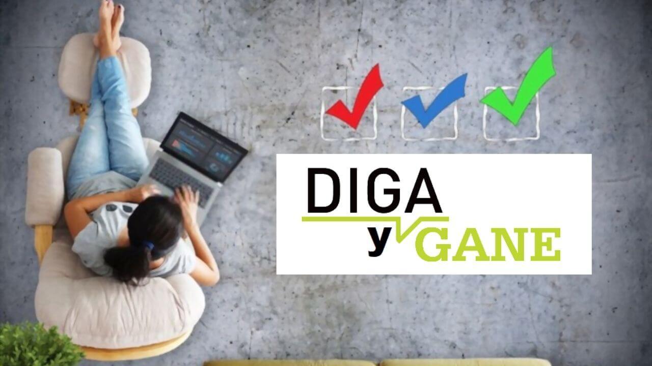 digaygane-encuestas-en-linea-pagadas