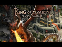 King of Avalon Powerleveling advisor – How To