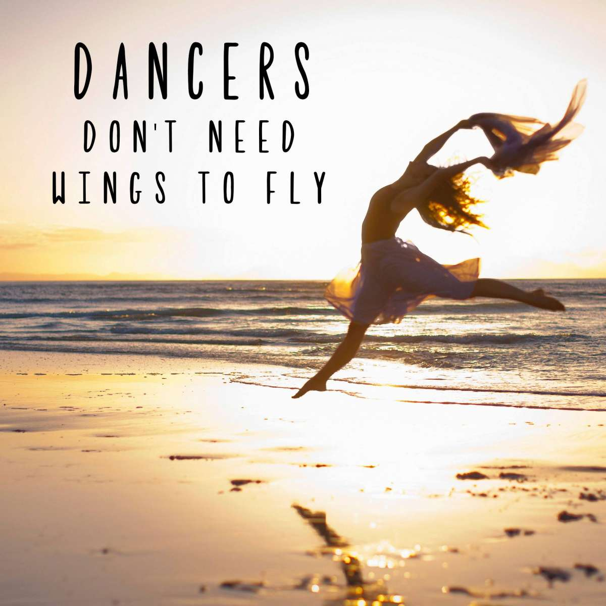 21+ (Best) Dance Competition Quotes To Be Inspired