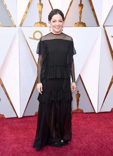 Recuerdame (Remember Me) Gael Garcia & Natalia Lafourcade Premios Oscar 2018