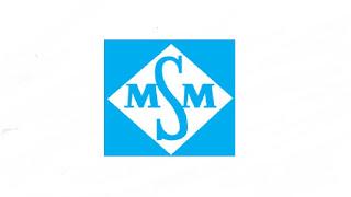 Mirpurkhas Sugar Mills Ltd Jobs 2021 in Pakistan