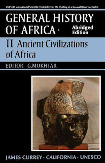 General History of Africa II