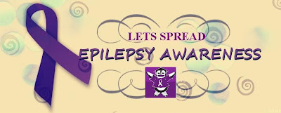 What-is-Epilepsy-causes-symptoms-treatment-Hindi