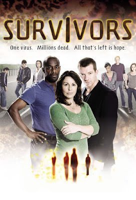 Survivors, Reality TV Shows