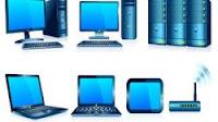 Controllo UPnP sul router se esposto a problemi di sicurezza