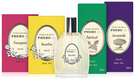 Mundo das marcas phebo e as novidades no pararam por a nos anos seguintes a linha phebo foi expandida sem perder o ar nostlgico que tanto encanta seus fiis consumidores fandeluxe Choice Image