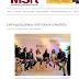BMBBMC Latest Press Feature on Minnesota Spokesman-Recorder News