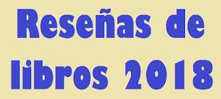 https://marinieves.blogspot.com/search/label/Libros%20le%C3%ADdos%20en%202018.
