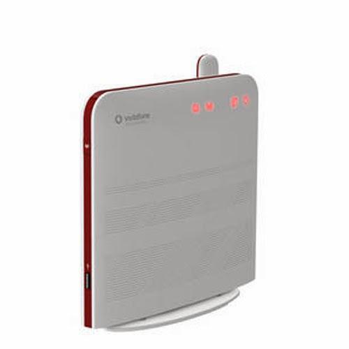 Ahora también puedes robarle la wifi de Vodafone a tu vecino