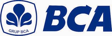 Melihat Semua Fitur dari Situs Bank BCA - www.bca.co.id