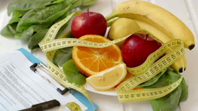 Personalized Nutrition Is Key to Weight Management