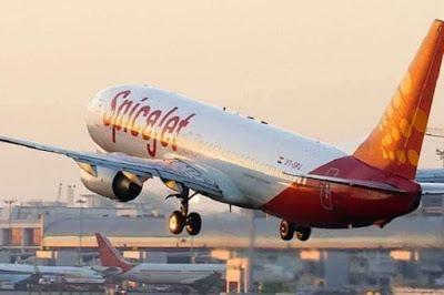 coronavirus-25-special-flights-will‐fly-from-uae-to-india