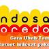 Cara Setting APN untuk Paket Yellow IM3 Indosat