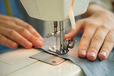 مطلوب عمال خياطة - مصنع أبو دان