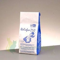 http://zielonekoty.pl/pl/p/Gips-ceramiczny-do-odlewow-1kg/1287