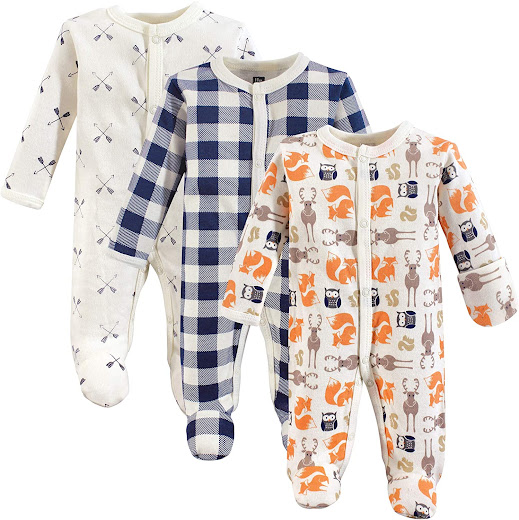 Best Quality Unisex Newborn Baby Clothes