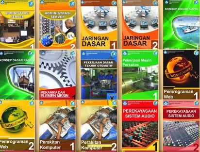 Download Buku Kurikulum 2013 Smk Kelas 10 Lengkap Dan Terbaru Salam Edukasi
