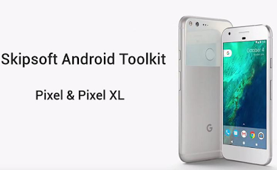 skipsoft-unified-android-toolkit