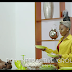 VIDEO | Chimah – Napepea (Mp4) Download