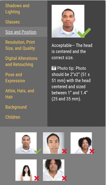 طريقة التسجيل في القرعة الأمريكية 2022 - 2023 - طريقة التسجيل في قرعة تأشيرة التنوع.