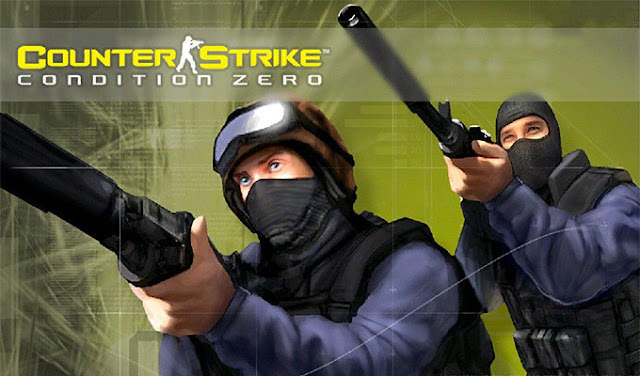 Counter Strike Condition Zero, Game Counter Strike Condition Zero, Spesification Game Counter Strike Condition Zero, Information Game Counter Strike Condition Zero, Game Counter Strike Condition Zero Detail, Information About Game Counter Strike Condition Zero, Free Game Counter Strike Condition Zero, Free Upload Game Counter Strike Condition Zero, Free Download Game Counter Strike Condition Zero Easy Download, Download Game Counter Strike Condition Zero No Hoax, Free Download Game Counter Strike Condition Zero Full Version, Free Download Game Counter Strike Condition Zero for PC Computer or Laptop, The Easy way to Get Free Game Counter Strike Condition Zero Full Version, Easy Way to Have a Game Counter Strike Condition Zero, Game Counter Strike Condition Zero for Computer PC Laptop, Game Counter Strike Condition Zero Lengkap, Plot Game Counter Strike Condition Zero, Deksripsi Game Counter Strike Condition Zero for Computer atau Laptop, Gratis Game Counter Strike Condition Zero for Computer Laptop Easy to Download and Easy on Install, How to Install Counter Strike Condition Zero di Computer atau Laptop, How to Install Game Counter Strike Condition Zero di Computer atau Laptop, Download Game Counter Strike Condition Zero for di Computer atau Laptop Full Speed, Game Counter Strike Condition Zero Work No Crash in Computer or Laptop, Download Game Counter Strike Condition Zero Full Crack, Game Counter Strike Condition Zero Full Crack, Free Download Game Counter Strike Condition Zero Full Crack, Crack Game Counter Strike Condition Zero, Game Counter Strike Condition Zero plus Crack Full, How to Download and How to Install Game Counter Strike Condition Zero Full Version for Computer or Laptop, Specs Game PC Counter Strike Condition Zero, Computer or Laptops for Play Game Counter Strike Condition Zero, Full Specification Game Counter Strike Condition Zero, Specification Information for Playing Counter Strike Condition Zero, Free Download Games Counter Strike Condition Zero Full Version Latest Update, Free Download Game PC Counter Strike Condition Zero Single Link Google Drive Mega Uptobox Mediafire Zippyshare, Download Game Counter Strike Condition Zero PC Laptops Full Activation Full Version, Free Download Game Counter Strike Condition Zero Full Crack, Free Download Games PC Laptop Counter Strike Condition Zero Full Activation Full Crack, How to Download Install and Play Games Counter Strike Condition Zero, Free Download Games Counter Strike Condition Zero for PC Laptop All Version Complete for PC Laptops, Download Games for PC Laptops Counter Strike Condition Zero Latest Version Update, How to Download Install and Play Game Counter Strike Condition Zero Free for Computer PC Laptop Full Version, Download Game PC Counter Strike Condition Zero on www.siooon.com, Free Download Game Counter Strike Condition Zero for PC Laptop on www.siooon.com, Get Download Counter Strike Condition Zero on www.siooon.com, Get Free Download and Install Game PC Counter Strike Condition Zero on www.siooon.com, Free Download Game Counter Strike Condition Zero Full Version for PC Laptop, Free Download Game Counter Strike Condition Zero for PC Laptop in www.siooon.com, Get Free Download Game Counter Strike Condition Zero Latest Version for PC Laptop on www.siooon.com.