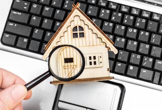 Tips Memilih Rumah Tinggal;Tips Memilih Tempat Tinggal yang Harus Diperhatikan;