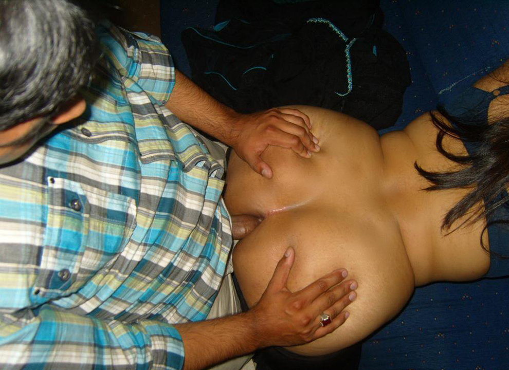 Indian Desi Nude Sex