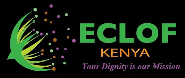 ECLOF Kenya