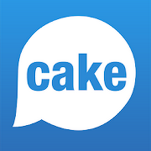 Cake Live – Hot Stream Video Chat v2.1.2 MOD APK