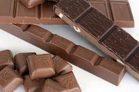 Vashikaran by Chocolate