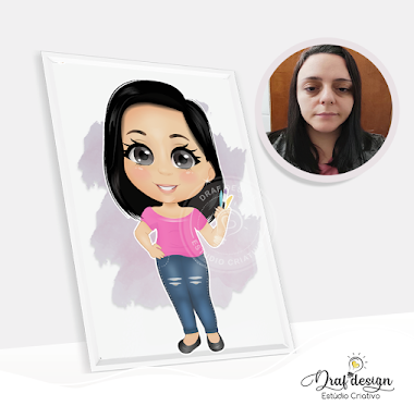 Cliente: Paloma Gomes