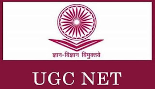 ugc-net-result-announce