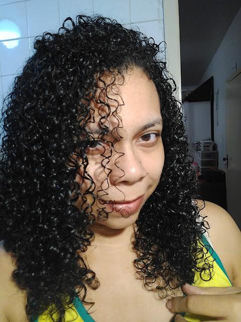 Beleza, Resenha, Resenha Vitay Novex Bomba de Amor, Recebidos, Embelleze, como cuidar dos cabelos, dicas de beleza, Cronograma Capilar, resenha novex, resenha vitay, resenha embelleze, cabelos saudáveis,