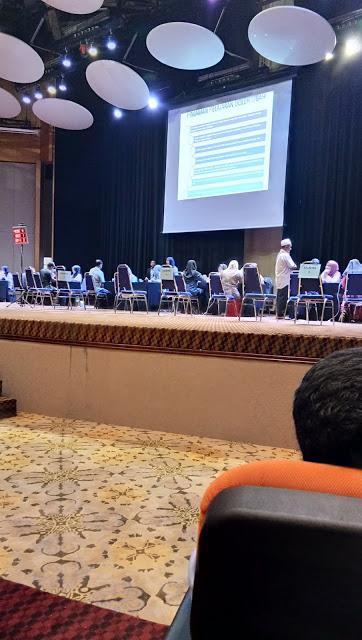 Permohonan Pinjaman Pelajaran Negeri Selangor