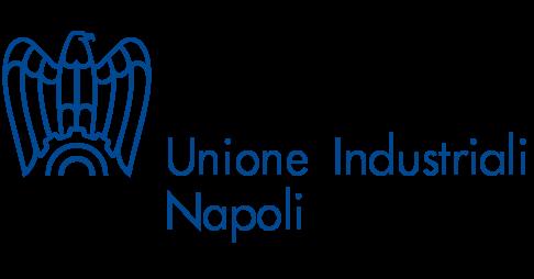 All'Unione si presenta il rapporto Pmi Mezzogiorno 2017