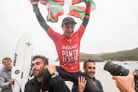 surf30 pantin classic 2021 wsl surf Adur Amatriain wins0739PantinClassic2021Masurel
