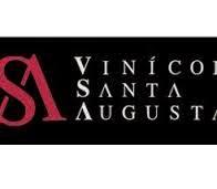 Vinícola Santa Augusta