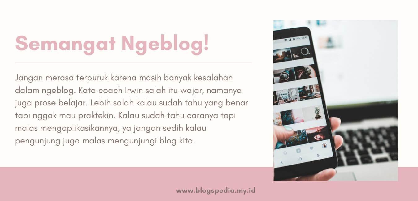 cara optimasi SEO pada gambar di blog