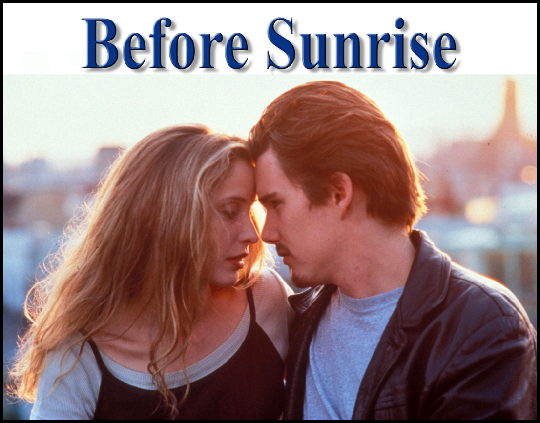 before sunrise download 1080p