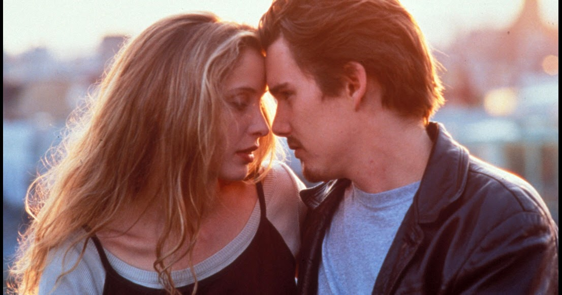 before sunrise Watch before sunrise movie trailer and get the latest cast info, photos, movie review and more on tvguidecom.