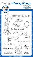 https://whimsystamps.com/products/bunny-balloons-2-clear-stamps?_pos=12&_sid=a07629d9e&_ss=r