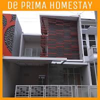 http://www.penginapanmurahmalang.com/2017/07/de-prima-homestay-syariah.html