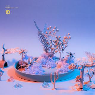 Download MP3, MV, [Single] Jayden – GO BACK